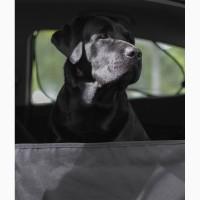 Автогамаки для перевозки собак. От производителя