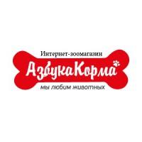 Интернет-зоомагазин АзбукаКорма