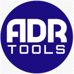Adr tools